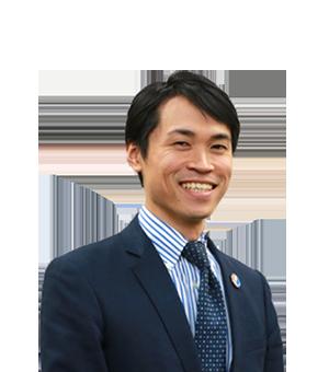 景山 健市 株式会社アックスコンサルティング  主任コンサルタント